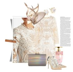 """Are You Invited?"" by the-house-of-kasin ❤ liked on Polyvore"