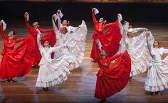 Perú traerá una fiesta multicultural al Cervantino   El Universal