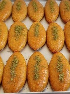 Parmak Yediren Kalburabastı Tatlısı #parmakyedirenkalburabastıtatlısı #şerbetlitatlılar #nefisyemektarifleri #yemektarifleri #tarifsunum #lezzetlitarifler #lezzet #sunum #sunumönemlidir #tarif #yemek #food #yummy