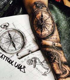 maori tattoos and meanings Arm Tattoos, Forearm Tattoo Men, Sleeve Tattoos, Tattoo Arm, Tattoo Sleeves, Tatoos, Trendy Tattoos, Tattoos For Guys, Tattoos For Women