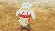 Best Pokemon Ever, First Pokemon, Cool Pokemon, Cute Pokemon Wallpaper, Weapon Concept Art, Pokemon Pictures, Game Character, All Art, Sonic The Hedgehog