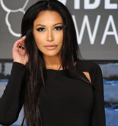 The Naya Rivera workout is ideal for those who want stronger legs and core