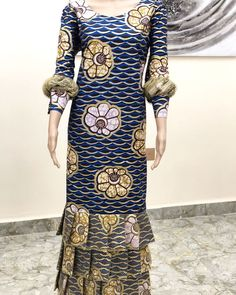 Best African Dresses, Latest African Fashion Dresses, African Print Fashion, Pakistani Fashion Party Wear, Straight Dress, Ankara Dress, Kaftans, African Style, African Fabric