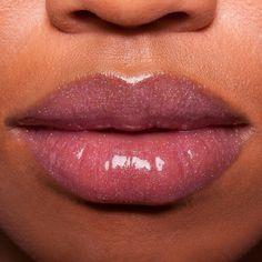 Armour Beauty Lip Gloss Dreaming