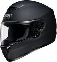 Shoei Qwest Helmet