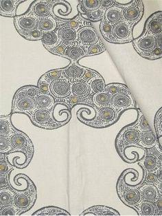 Fabric For The Venue John Robshaw