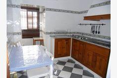 Apartamento en Paterna de Rivera, Cádiz (España)