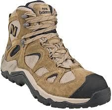 824e2bd2c2b Image result for hiking shoes