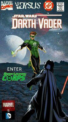Comics Love, Old Comics, Dc Comic Books, Comic Book Heroes, Marvel Vs, Marvel Comics, Art Base, Marvel Characters, Book Stuff