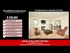 19320 House for Sale near Coatesville High School 19320
