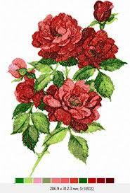 machine embroidery designs - Google Search