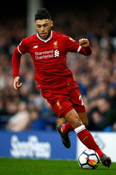 It's been a tough last year for Alex Oxlade-Chamberlain. Liverpool Premier League, Liverpool One, Liverpool Football Club, Liverpool Fc Wallpaper, Liverpool Wallpapers, Mini Derby, Match Of The Day, This Is Anfield, Soccer