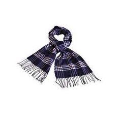 7 meilleures images du tableau Écharpes   Fall winter fashion, Long ... 3b3714445e6