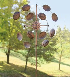 Double #Sun #Wind #Spinner - now $59.99 was $69.95 (deal ends 4-21-14)