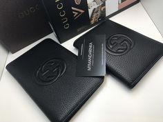 Кошельки Gucci для заказа в вотс ап 8-98-697-01-57