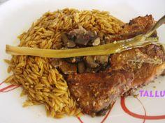 Slow Cooking, Ph, Beef, Recipes, Food, Meat, Essen, Meals, Eten