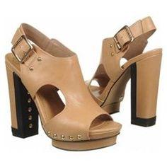 Vince Camuto Women's Pabla - Vince #Camuto... http://ladiesstylish.com/designers/vince-camuto/shoes.html #LadiesStylish #Designer #Shoes