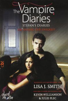 The Vampire Diaries - Stefan's Diaries - Am Anfang der Ewigkeit: Band 1, http://www.amazon.de/dp/3570380173/ref=cm_sw_r_pi_awdl_gZhBtb1QSKJ9D