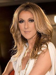 Breaking News: Céline Dion's brother Daniel, 59, has died. Death comes two days after the death of her husband, René Angélil our thoughts and prayers are with you! #staystrong