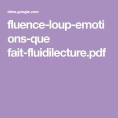 fluence-loup-emotions-que fait-fluidilecture.pdf
