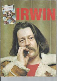 Irwin Goodman, Random, Casual