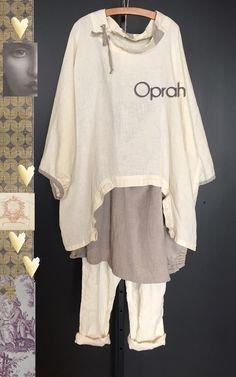 OPRAH TG-A7073