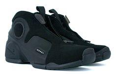 Nike Flightposite II Sports Footwear, Sports Shoes, Shoes Sandals