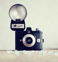 #clack, #camera, #obsession
