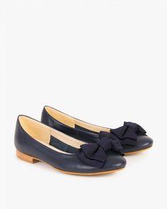 balerina KUL -844-GRANAT Balerina, Mary Janes, Flats, Shoes, Fashion, Loafers & Slip Ons, Moda, Zapatos, Shoes Outlet