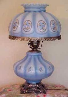 190 best victorian table lamps images on pinterest vintage lamps 190 best victorian table lamps images on pinterest vintage lamps vintage light fixtures and chandeliers aloadofball Image collections