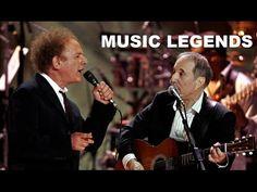 Demis Roussos Concert Bratislava - YouTube
