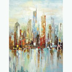 Direct Art Australia, Canvas 120 x 90cm Painted Price: $349.00 Framed (Gallery Wrap & Ready to Hang! http://www.directartaustralia.com.au/