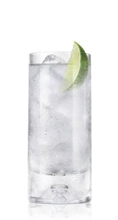 LIME WOLF :   1 part BACARDI® Wolf Berry™ Flavored Rum  3 parts lemon-lime soda       Instructions  Pour over ice and serve.