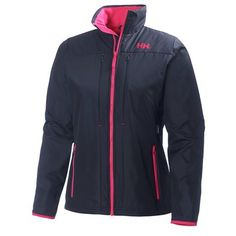 Helly HansenRegulate Midlayer Jacket - Women's