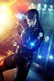 Atom (Ray Palmer) - Wikipedia