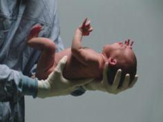 Home Birth vs Hospital Birth