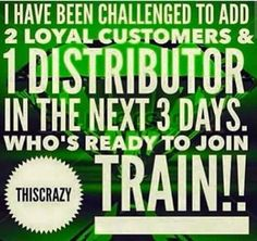 Join me NOW! Find me on facebook : itworks with Kasey and visit my website: Wrapsuccesswithkasey.myitworks.com
