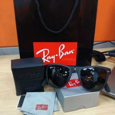 Ray Ban Outlet #Ray #Ban #Outlet, Cheap RayBan Outlet Sunglasses Sale From Discount RB Glasses Online. -get it immediatly!