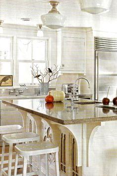 Summit nj kitchen remodel traditional kitchen new york