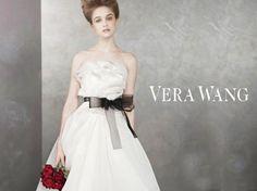 vera-wang-robe-mariee-0
