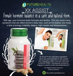 Female Hormones, Night Sweats, Hormone Balancing, Get One, Alternative, Future, Bottle, Search, Free