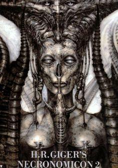 http://art.vniz.net/giger/Giger-H.R.Giger%27s_Necronomicon_2.jpg