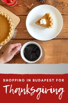 Here is a guide on where to shop for Thanksgiving in Budapest! Celebrating Thanksgiving as an expat can be hard, but now you can have help finding all the Thanksgiving dinner staples you need! Thanksgiving Recipes, Budapest, Yummy Food, Canning, Dinner, Shopping, Dining, Delicious Food, Food Dinners