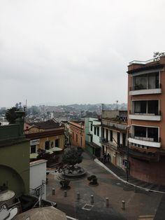 Xalapa, Veracruz, México