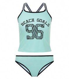 2868d8c9e92 Women's Clothing Stores King Street Charleston Sc Tankini Cute, Girls  Bathing Suits, Swimsuits 2017