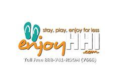 Enjoy Hilton Head Island, South Carolina