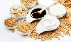 Pirámide alimenticia de la dieta vegetariana