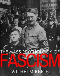 wilhelm reich fascism book - Pesquisa Google