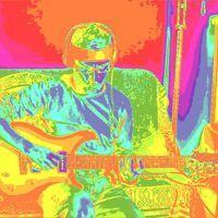 Tournez à gauche (la chanson du GPS) by Jean-Marc Lozach on SoundCloud