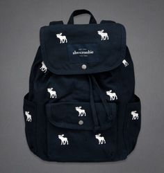 abercrombie kids clothes 2013 - Google Search